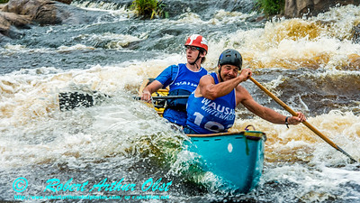 Obst FAV Photos 2016 Nikon D800 Adventures in Paddlesport Competition Whitewater Open Canoe USA Nationals-North American Championships 5 STARS Image 1690