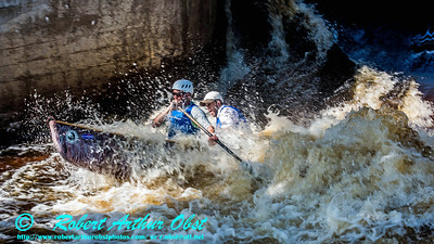 Obst FAV Photos 2016 Nikon D810 Adventures in Paddlesport Competition Whitewater Open Canoe USA Nationals-North American Championships 5 STARS Image 5988