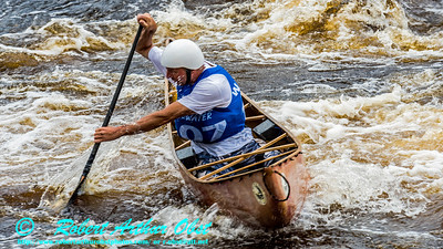 Obst FAV Photos 2016 Nikon D810 Adventures in Paddlesport Competition Whitewater Open Canoe USA Nationals-North American Championships 5 STARS Image 4972