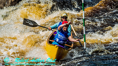 Obst Photos 2016 Nikon D810 or Nikon D800 Adventures in Paddlesport Competition Whitewater Open Canoe USA Nationals Images