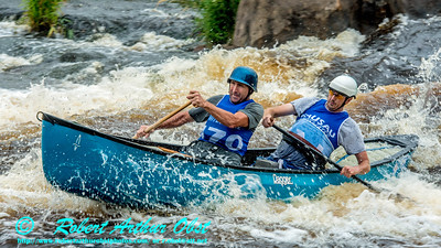 Obst FAV Photos 2016 Nikon D800 Adventures in Paddlesport Competition Whitewater Open Canoe USA Nationals-North American Championships 5 STARS Image 1700