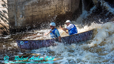 Obst FAV Photos 2016 Nikon D810 Adventures in Paddlesport Competition Whitewater Open Canoe USA Nationals-North American Championships 5 STARS Image 5989
