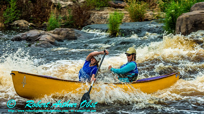 Obst FAV Photos 2016 Nikon D800 Adventures in Paddlesport Competition Whitewater Open Canoe USA Nationals-North American Championships 5 STARS Image 1658
