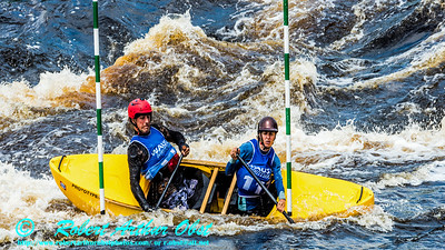 Obst FAV Photos 2016 Nikon 810 Adventures in Paddlesport Competition Whitewater Open Canoe USA Nationals-North American Championships 5 STARS Image 4998