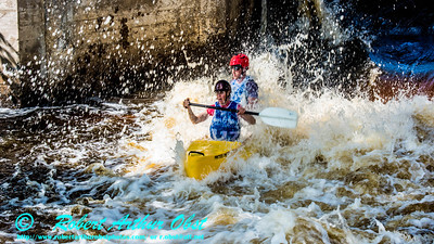 Obst FAV Photos 2016 Nikon D810 Adventures in Paddlesport Competition Whitewater Open Canoe USA Nationals-North American Championships 5 STARS Image 6018
