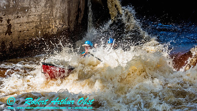 Obst FAV Photos 2016 Nikon D810 Adventures in Paddlesport Competition Whitewater Open Canoe USA Nationals-North American Championships 5 STARS Image 6028