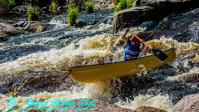 Obst FAV Photos 2016 Nikon D810 Adventures in Paddlesport Competition Whitewater Open Canoe USA Nationals-North American Championships 5 STARS Image 6100
