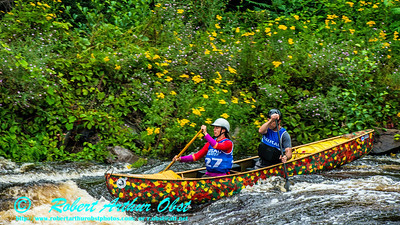 Obst FAV Photos 2016 Nikon D800 Adventures in Paddlesport Competition Whitewater Open Canoe USA Nationals-North American Championships 5 STARS Image 1562