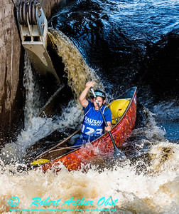 Obst FAV Photos 2016 Nikon D810 Adventures in Paddlesport Competition Whitewater Open Canoe USA Nationals-North American Championships 5 STARS Image 6037