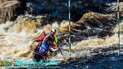 Obst FAV Photos 2016 Nikon D810 Adventures in Paddlesport Competition Whitewater Open Canoe USA Nationals-North American Championships 5 STARS Image 5968