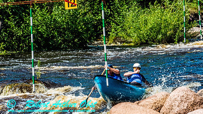 Obst FAV Photos 2016 Nikon D810 Adventures in Paddlesport Competition Whitewater Open Canoe USA Nationals-North American Championships 5 STARS Image 5931