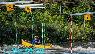 Obst FAV Photos 2016 Nikon D810 Adventures in Paddlesport Competition Whitewater Open Canoe USA Nationals-North American Championships 5 STARS Image 6071