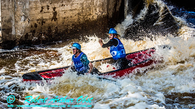 Obst FAV Photos 2016 Nikon D810 Adventures in Paddlesport Competition Whitewater Open Canoe USA Nationals-North American Championships 5 STARS Image 6030