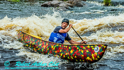Obst FAV Photos 2016 Nikon D800 Adventures in Paddlesport Competition Whitewater Open Canoe USA Nationals-North American Championships 5 STARS Image 1738