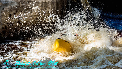 Obst FAV Photos 2016 Nikon D810 Adventures in Paddlesport Competition Whitewater Open Canoe USA Nationals-North American Championships 5 STARS Image 6017