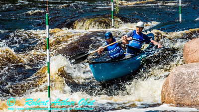 Obst FAV Photos 2016 Nikon D810 Adventures in Paddlesport Competition Whitewater Open Canoe USA Nationals-North American Championships 5 STARS Image 5933