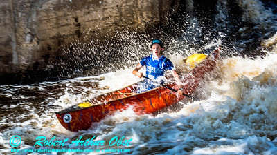 Obst FAV Photos 2016 Nikon D810 Adventures in Paddlesport Competition Whitewater Open Canoe USA Nationals-North American Championships 5 STARS Image 6040