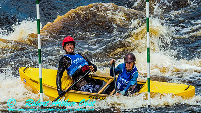 Obst FAV Photos 2016 Nikon 810 Adventures in Paddlesport Competition Whitewater Open Canoe USA Nationals-North American Championships 5 STARS Image 4997