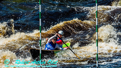 Obst FAV Photos 2016 Nikon D810 Adventures in Paddlesport Competition Whitewater Open Canoe USA Nationals-North American Championships 5 STARS Image 5966