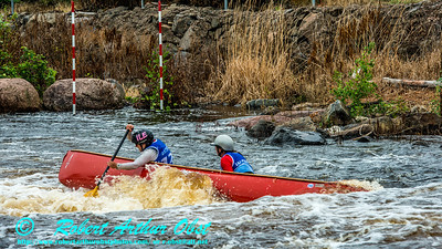 Obst FAV Photos 2016 Nikon D800 Adventures in Paddlesport Competition Whitewater Open Canoe USA Nationals-North American Championships 5 STARS Image 1673