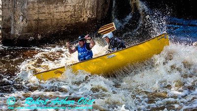 Obst FAV Photos 2016 Nikon D810 Adventures in Paddlesport Competition Whitewater Open Canoe USA Nationals-North American Championships 5 STARS Image 6001