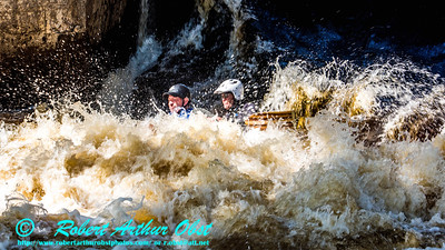 Obst FAV Photos 2016 Nikon D810 Adventures in Paddlesport Competition Whitewater Open Canoe USA Nationals-North American Championships 5 STARS Image 5999