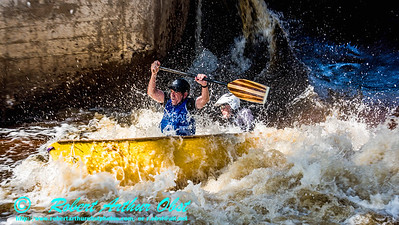 Obst FAV Photos 2016 Nikon D810 Adventures in Paddlesport Competition Whitewater Open Canoe USA Nationals-North American Championships 5 STARS Image 6000