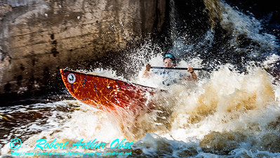 Obst FAV Photos 2016 Nikon D810 Adventures in Paddlesport Competition Whitewater Open Canoe USA Nationals-North American Championships 5 STARS Image 6039