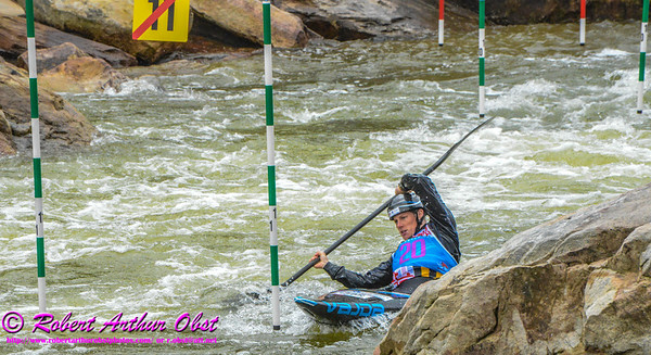 Obst FAV Photos Nikon D800 Adventures in Paddlesport Competition Image 3247