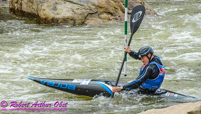 Obst FAV Photos Nikon D800 Adventures in Paddlesport Competition Image 3248