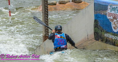 Obst FAV Photos Nikon D800 Adventures in Paddlesport Competition Image 3252