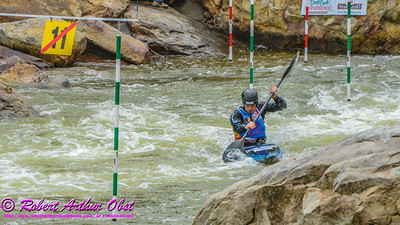 Obst FAV Photos Nikon D800 Adventures in Paddlesport Competition Image 3246