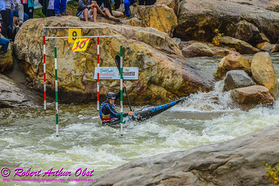 Obst FAV Photos Nikon D800 Adventures in Paddlesport Competition Image 3243