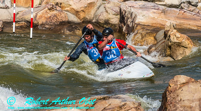 Obst FAV Photos Nikon D800 Adventures in Paddlesport Competition Image 0012