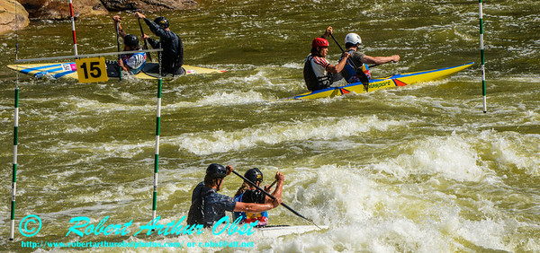 Obst Photos Nikon D800 Adventures in Paddlesport Competition Image 3716
