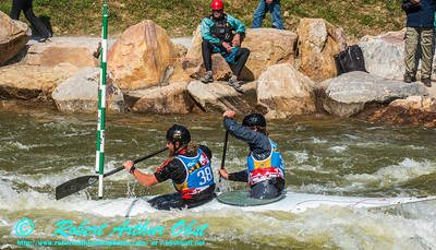 Obst FAV Photos Nikon D800 Adventures in Paddlesport Competition Image 0013