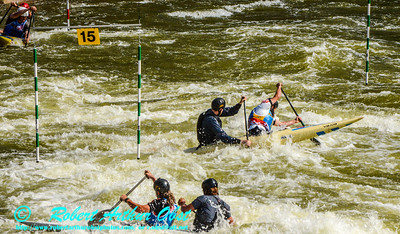 Obst Photos Nikon D800 Adventures in Paddlesport Competition Image 3710