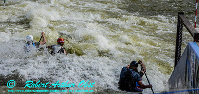 Obst Photos Nikon D800 Adventures in Paddlesport Competition Image 3702
