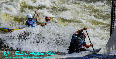 Obst Photos Nikon D800 Adventures in Paddlesport Competition Image 3701