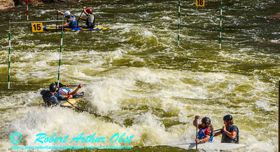 Obst Photos Nikon D800 Adventures in Paddlesport Competition Image 3706