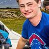 Obst Photos 2015 Nikon D810 Adventure Travel Obst Iceland Image 0445