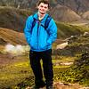 Obst Photos 2015 Nikon D810 Adventure Travel Obst Iceland Image 0867
