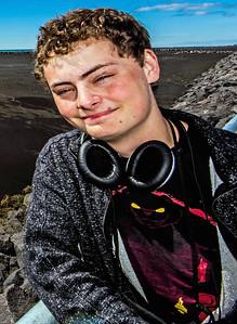 Obst Photos 2015 Nikon D810 Adventure Travel Obst Iceland Image 1058