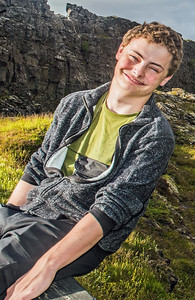 Obst Photos 2015 Nikon D810 Adventure Travel Obst Iceland Image 0240