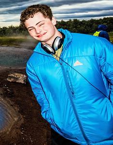 Obst Photos 2015 Nikon D810 Adventure Travel Obst Iceland Image 0696