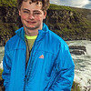 Obst Photos 2015 Nikon D810 Adventure Travel Obst Iceland Image 0638