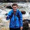 Obst Photos 2015 Nikon D810 Adventure Travel Obst Iceland Image 1002
