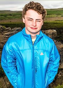 Obst Photos 2015 Nikon D810 Adventure Travel Obst Iceland Image 0610