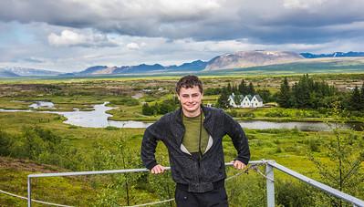 Obst Photos 2015 Nikon D810 Adventure Travel Obst Iceland Image 0223