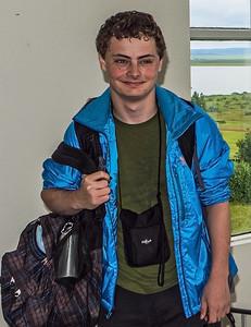 Obst Photos 2015 Nikon D810 Adventure Travel Obst Iceland Image 0219